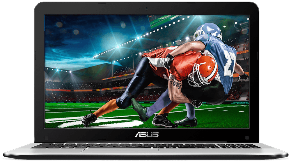 Asus-f555la-ab31-15-6-pulgadas-full-hd-laptop-review