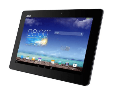 Asus Transformer Pad TF701T-B1-GR Tableta