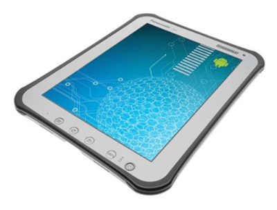 Panasonic Toughpad FZ-A1BDAAZ1M Tableta