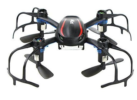 Skytoy Mini Quadcopter