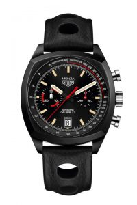 11-tag-heuer-monza-cr2080fc6375-2016-hd