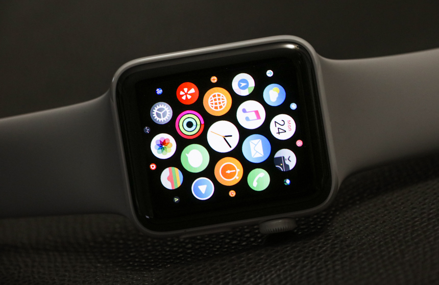 Apple-Watch-Series-2-Edición-Blanco-Cerámica-aBlogtoWatch-19