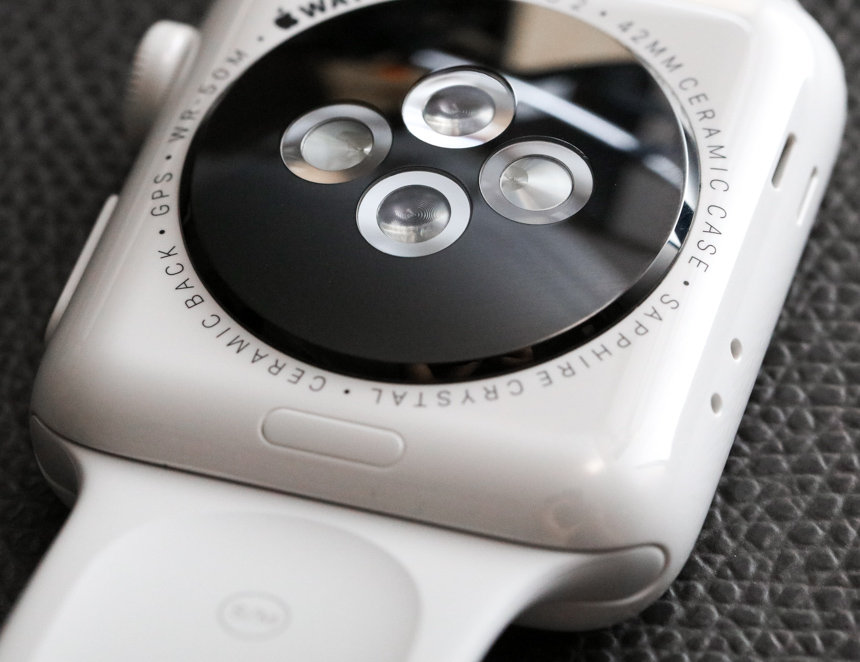 Apple-Watch-Series-2-Edición-Blanco-Cerámica-aBlogtoWatch-26