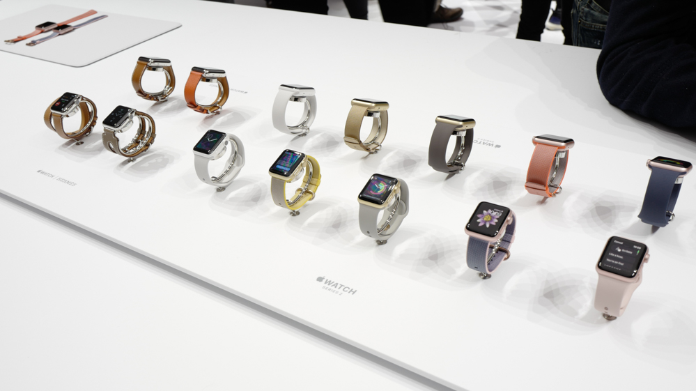 Apple-Watch-Series-2-Hands-On-Event-aBlogtoWatch-15