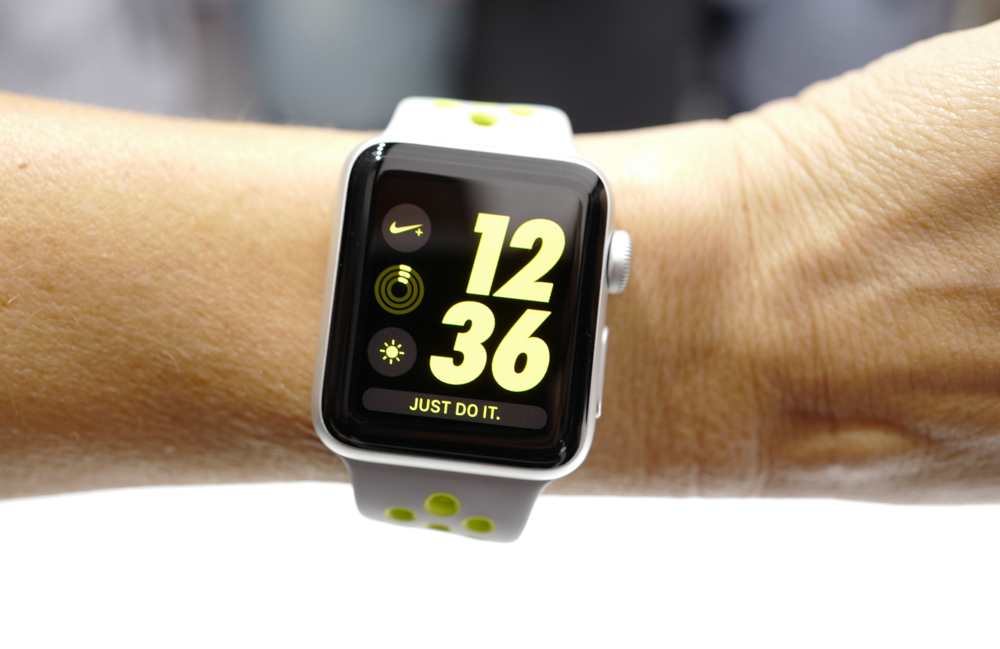 Apple-Watch-Series-2-Hands-On-Event-aBlogtoWatch-16