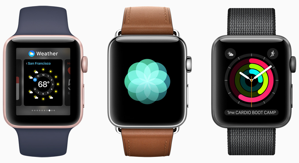Apple-Watch-Series-2-aBlogtoWatch-2