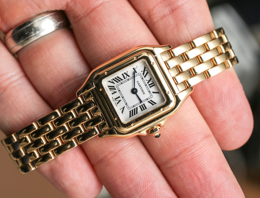 Cartier-Panthere-De-Cartier-aBlogtoWatch-01