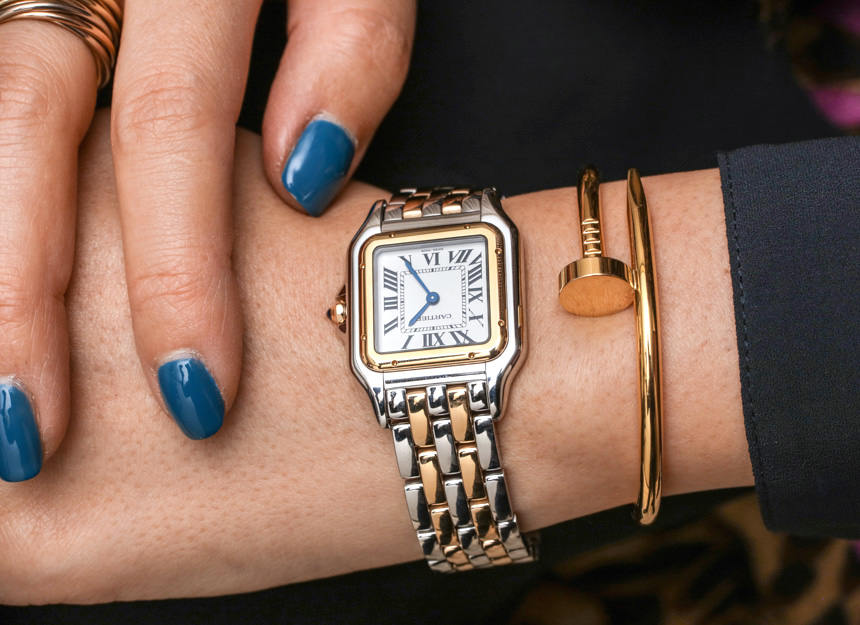 Cartier-Panthere-De-Cartier-aBlogtoWatch-10