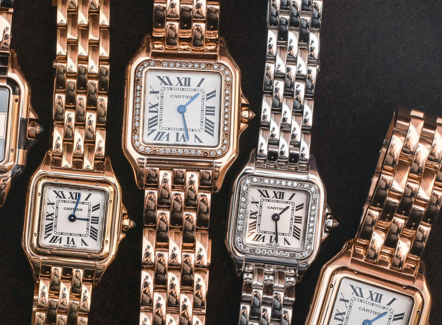 Cartier-Panthere-De-Cartier-aBlogtoWatch-13