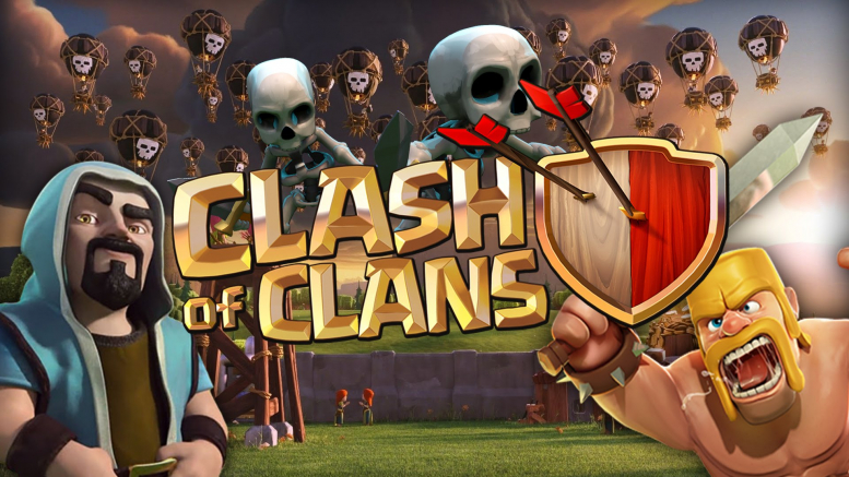 Clash-of-Clans-777x437