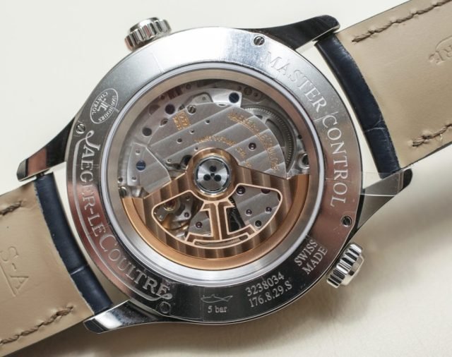 Jaeger-LeCoultre-Master-Control-Date-caseback-9