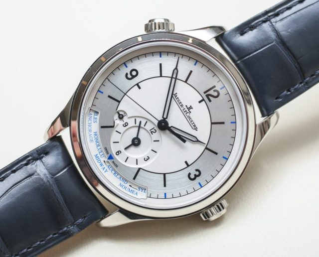 Jaeger-LeCoultre-Master-Geographic-8