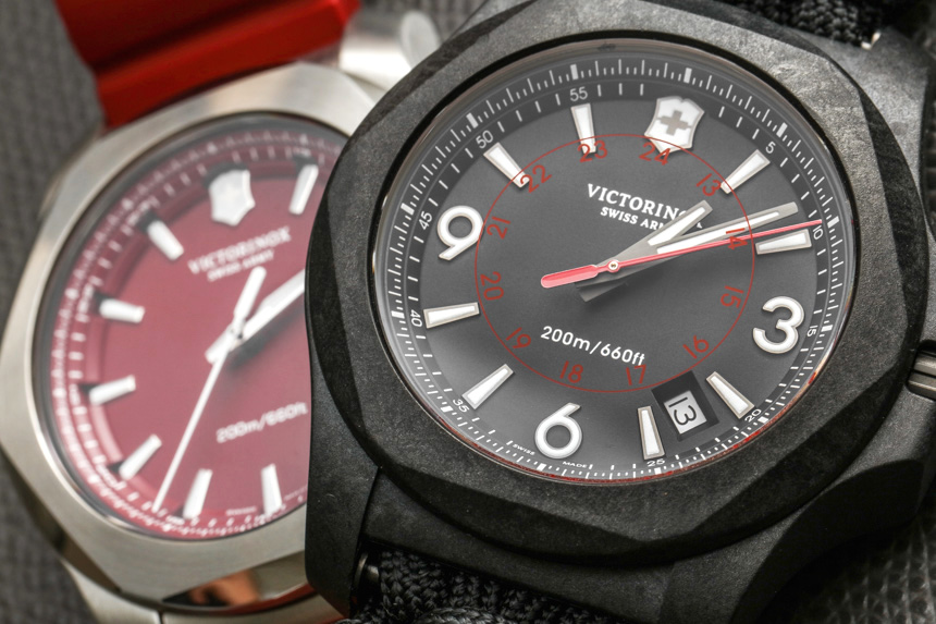 Victorinox-Swiss-Army-INOX-Carbon-Naimakka-Paracord-Strap-aBlogtoWatch-18