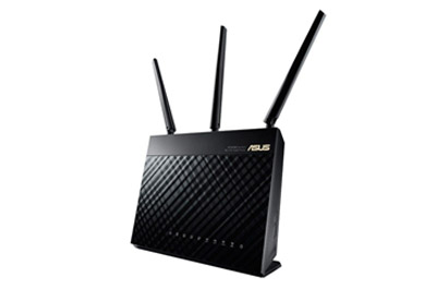 ASUS-RT-AC68U-Wireless-AC1900-Dual-Band-Gigabit-Router