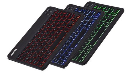 Arteck Wireless Keyboard