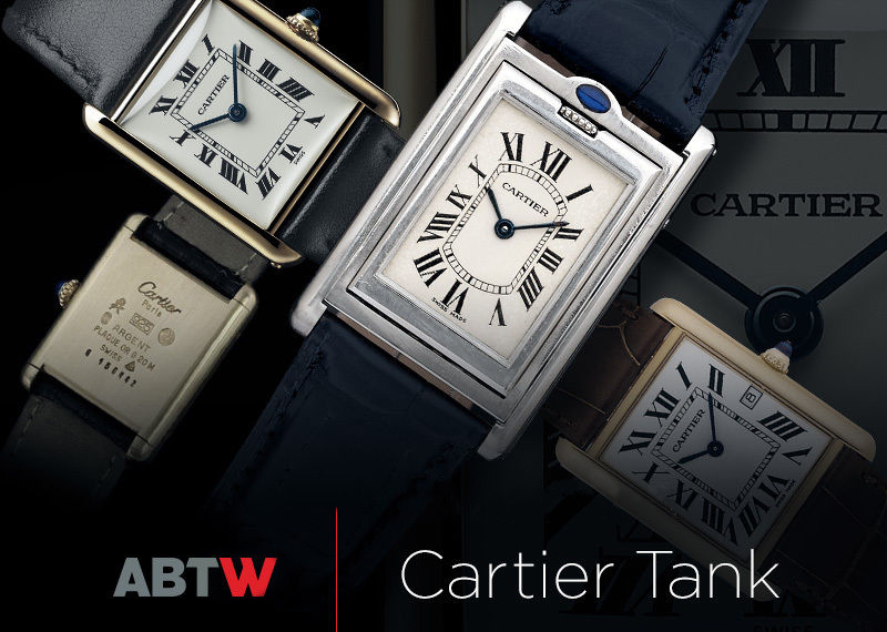 Cartier-Tank-eBay-Guide-2