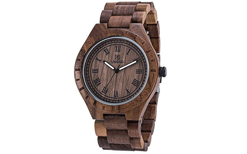 Morricone-Unique-Lujo-Marca-De Madera-Mens-Cuarzo-Relojes-Moda-Natural-Wood-Watch