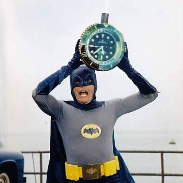 Fakewatchbuster-horological-batman