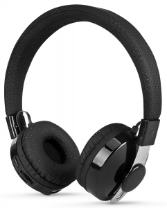 Untangled-pro-negro-bluetooth-auriculares