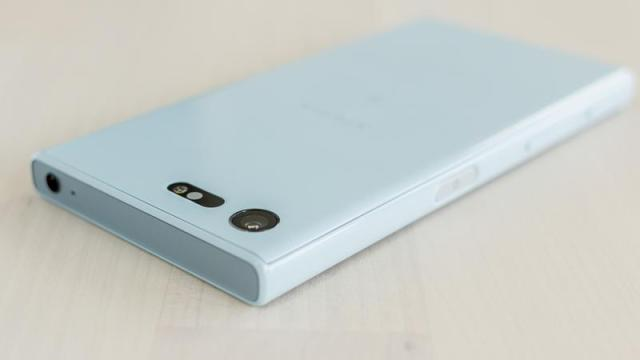 sony_xperia_x_compact