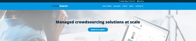crowdsource_freelance_website