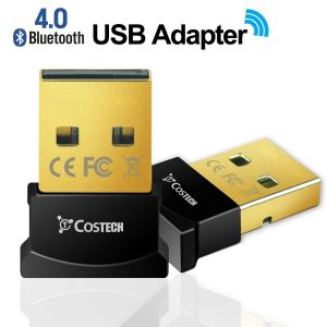Costech 4.0 USB adapter