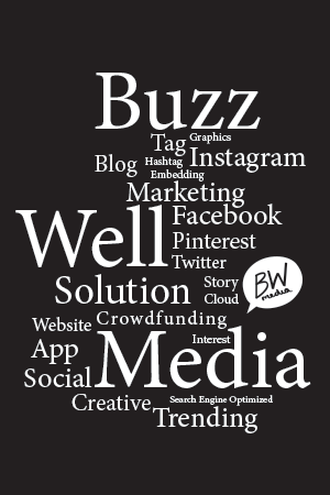 buzzwell-word-graphic