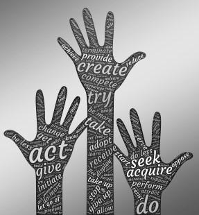 hands-1345058_1920