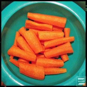 CarrotsbfLO