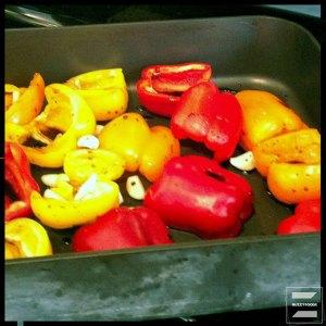 PeppersToRoastbfLO