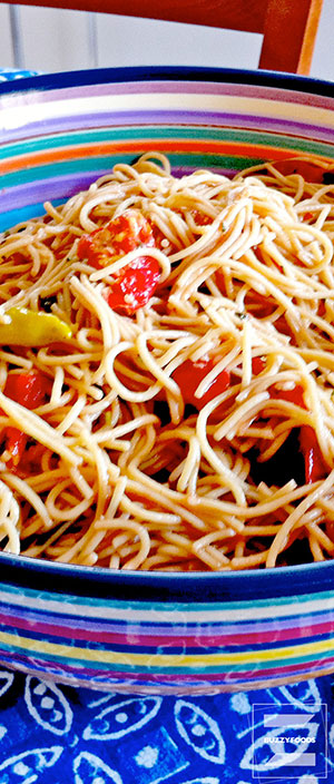 SpaghettiSaladColdSauceVertbfLO