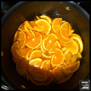 OrangesSoakbfLO