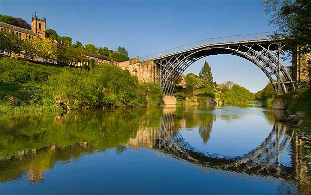 Ironbridge-Gorge_2066383b
