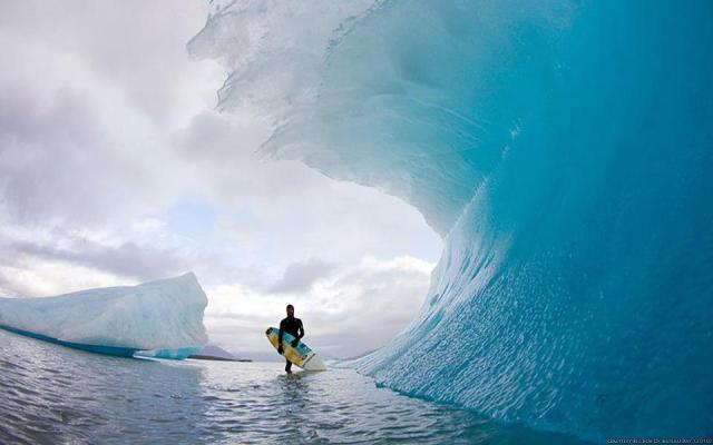 frozenwave