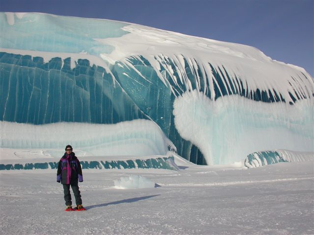 sci2-icebergs07
