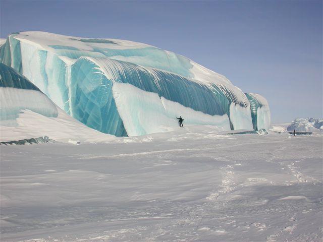 sci2-icebergs10