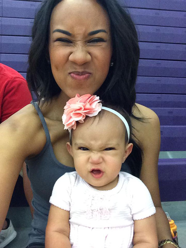 like-mother-like-daughter-funny-photography-29
