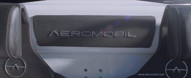 aeromobile3