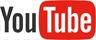Folgen Sie uns auf YouTube