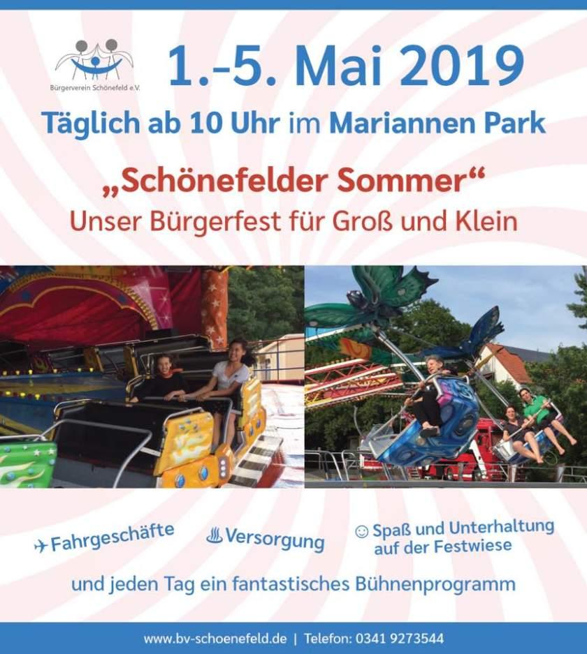 Flyer Sommerfest mit Bild.jpg