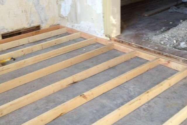 Лаги на цементный раствор гель чистый бетон купить
