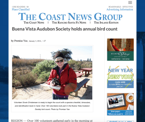 coastnewsxmasbirdcount