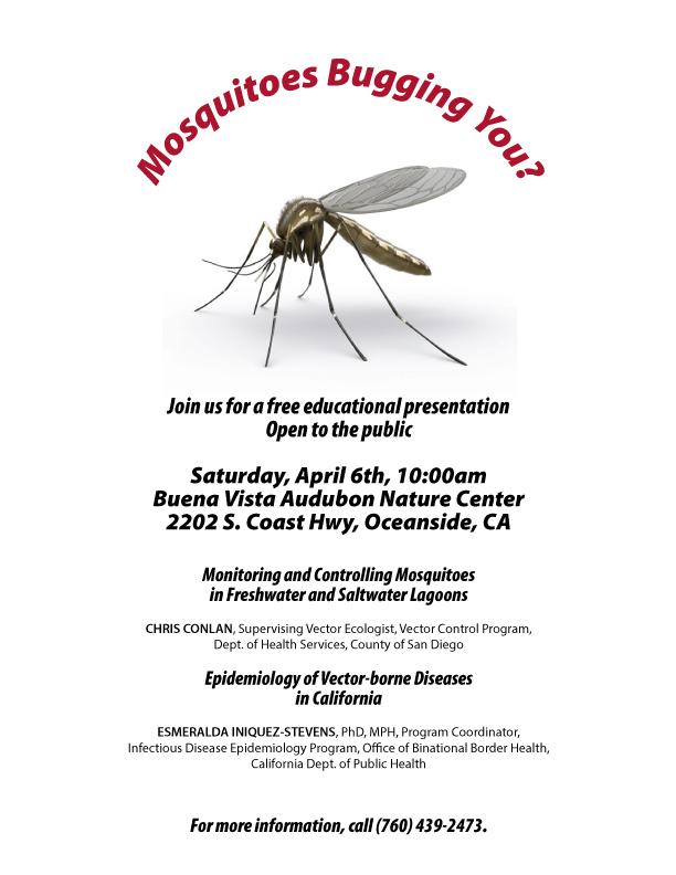 MosquitoEdProgramBVA