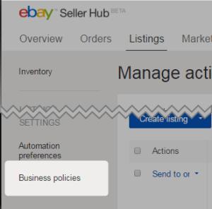 hub_businesspoliceis