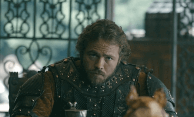 aethelwulf-season5