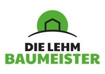 Die Lehmbaumeister - Roland Klima Partner BVB Businesspark in Lanzenkirchen