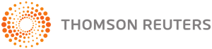 thomson_reuters_logo-svg