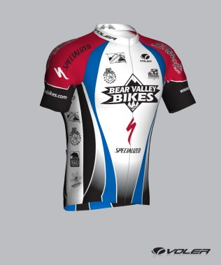 2013 mens team clothing
