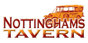 nottinghams logo
