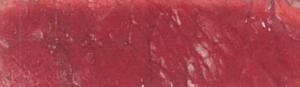 Viande-cuisson-bleue